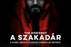 a-szakadar-poster_07