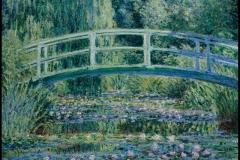Claude_Monet_-_Water_Lilies_and_Japanese_Bridge_-_Google_Art_Project