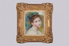 Head-of-a-woman_Pierre-Auguste-Renoir