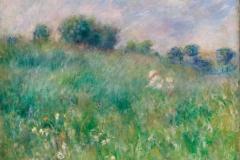Pierre-Auguste_Renoir_-_Meadow_La_Prairie_-_BF221_-_Barnes_Foundation