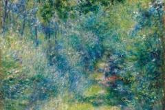 Renoir_-_Sentier_dans_le_bois_circa_1874-1877