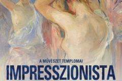 secret_impressionist-2-768x1086