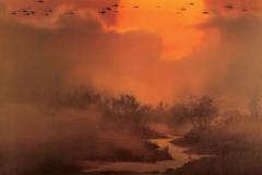Apocalypse-now15