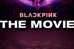 Blackpink-magyar-B1_2M_alatt
