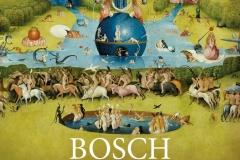 BOSCH-HUN-poster