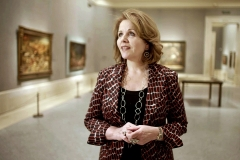 BOSCH-jelenetkep-Renee-Fleming
