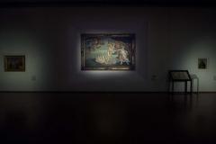 Botticelli-e-Firenze_00001-HQ