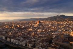 Botticelli-e-Firenze_00002-HQ
