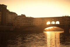 Botticelli-e-Firenze_00023-HQ