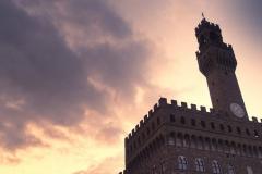 Botticelli-e-Firenze_00024-HQ