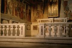 Botticelli-e-Firenze_00033-HQ