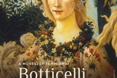 Botticelli_web