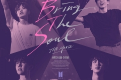 BTS-HUN-poster-web-6KH-vegleges