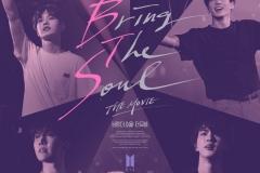 BTS-HUN-poster-web