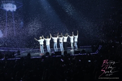 BTS-The-Movie-03