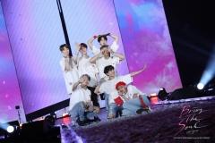 BTS-The-Movie-05