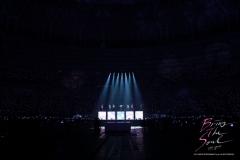 BTS-The-Movie-06