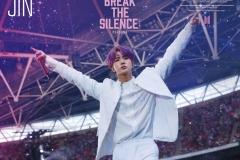 BREAK-THE-SILENCE_-CHARACTER-STILL_JIN