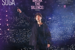 BREAK-THE-SILENCE_CHARACTER-STILL_SUGA
