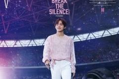 BREAK-THE-SILENCE_CHARACTER-STILL_V