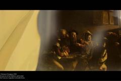 1.Suggestions-Caravaggio