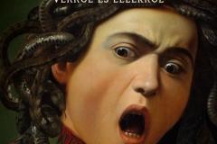 Caravaggio-HUN-poster-WEB