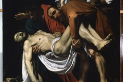 the-entombment-of-christ_caravaggio