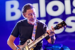 chris_rea_baloise_session_6