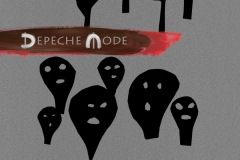 DEPECHE-MODE-SPIRITS-IN-THE-FOREST_HUN-poster-12E