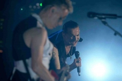 DEPECHE-MODE-SPIRITS-IN-THE-FOREST_IMAGE-10