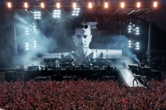 DEPECHE-MODE-SPIRITS-IN-THE-FOREST_IMAGE-6