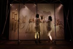 FRAME-RELINKED-4K_Fridas-objects