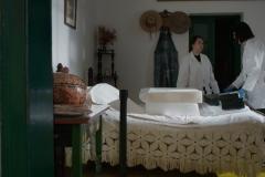 FRAME-RELINKED-4K_Fridas-room