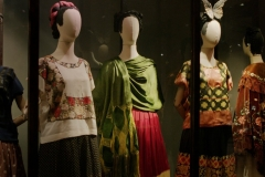 FRAME-RELINKED-4K_FridasClothes