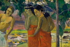 Gauguin_Tahiti_POSTER_background-FULL-web