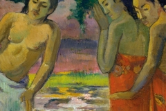 Gauguin_Tahiti_POSTER_background