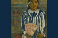 Gauguin_National_Gallery-HUN-poster-768x1086