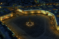 Hermitage-square2