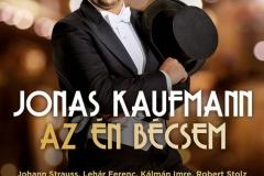 jonas-kaufmann-az-en-becsem-HUN-B1-poster-web-768x1086