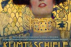klimt_schiele.indd