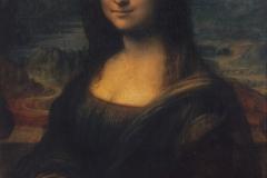 Da-Vinci-Leonardo-Gioconda-Monna-Lisa