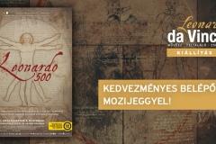 Davinci_mozijegy-kedvezmeny-emailCOVER