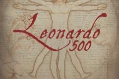 Leonardo-B1-HUN-poster-WEBRE-1