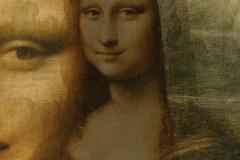 Leonardo500-10