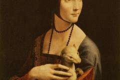 Leonardo500-15-Hölgy-hermelinnelFULL
