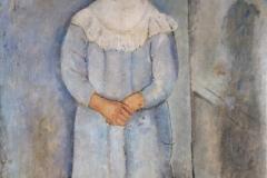 Little-girl-in-Blu