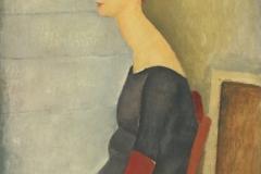 Portrait-of-Jeanne-Hebuterne