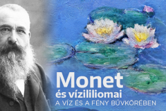 monet-cover700px