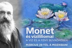 monet-cover700pxv2