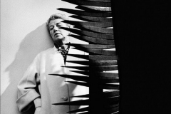 RB-Clean_PG-Peggy-Guggenheim